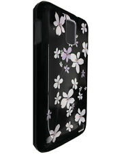 Film+ Hard Cover Case for Samsung Galaxy S II 2 Skyrocket SGH-i727 / i727r Celox