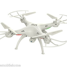 LiDiRC L15FW WiFi FPV 720P 2.4GHz 4CH 6 Axis Waterproof Brushed RC Quadcopter