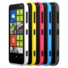 Nokia Lumia 620 8GB Smartphone Various Colours Windows Phone - Good Condition