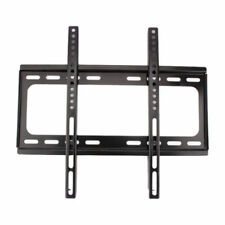 """Unbranded TV Wall Brackets 70"""" Fits Screen Size Up To"""