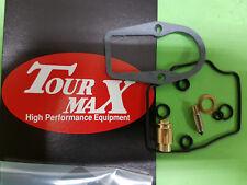 Yamaha XT600 XT 2KF 1VJ 3TB 3AJ Tour Max Carburettor Repair Kit Carburettor Kit