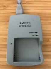 Battery Charger NB-6L NB-6LH - Canon CB-2LYE CB-2LY