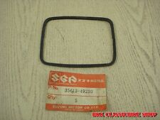 NOS Suzuki GR650 GS1000 GS1100 GS450 GS550 GS650 GS750 GS850 GASKET TURN SIGNAL