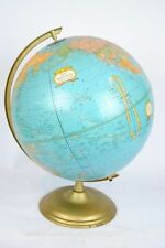 Astronom. Instrumente, Globen