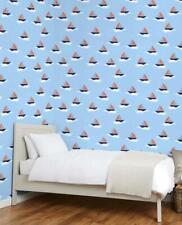Laura Ashley Children S Children S Bedroom Wallpaper Rolls