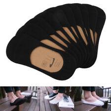 Bas et hold-ups coton taille unique pour femme