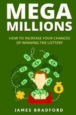 How to Win Mega Millions, Ny Lottery, Texas Lottery, Lottery Tips, Lottery Secre