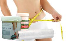 Schnell Abnehmen & Fettverbrennen ohne Tabletten oder Pillen, Fatburner Diät!