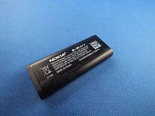 100% Original Nokia AKKU FÜR 7280 7380 BL-8N BL8N Batterie 3,7 V Mit Hologramm
