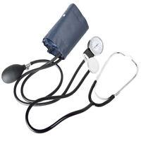 Blutdruckmanschetten-Kit Smart Manual mit Standard-Manschette Medizinische