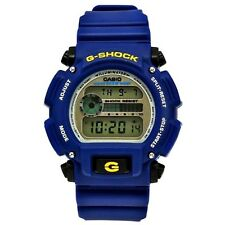 P10 Auction Casio *G-Shock Classic Watch DW-9052-2VDR