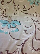 Designers Guild Fidelio Fabric By The Metre 100% Cotton