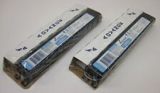 Advance Icn-2P32-N Instant Start Electronic Ballast Icn2P32N Lot of 2