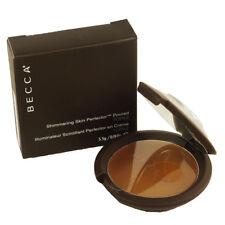 BECCA Shimmering Skin Perfector Poured -Topaz 0.19 oz NIB