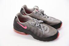 Nike Junior Girls Sneaker Size 5Y