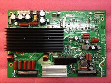 LG ysus Board 6871qyh063a, 6870qyh008a, 42x4