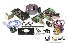 Graph Tech Ghost Acoustic Nylon String Midi Kit PK-7077-00