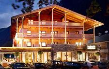 🍰ÖSTERREICH 4 Tage für 2 -Top Destinationen / Hotels n. Wahl -Wert ~ € 349,-*