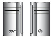 ST DUPONT JAMES BOND SPECTRE 007 MAXIJET LIMITED EDITION LIGHTER 20162N NEW