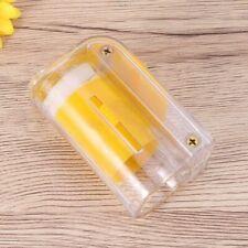 Gabbia trappola protezione ape regina strumento apicoltore apicoltura plastica