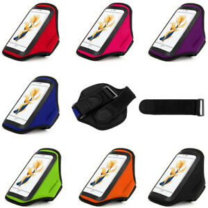 Waterproof Sports Running Armband Case Holder For iPhone 12 mini/SE 2020/11 Pro
