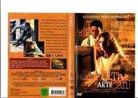 Die Akte - Denzel Washington, Julia Roberts / DVD 1744