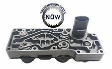 Ford F250 4R100 PWM 98-04 SOLENOID PACK BLOCK  TESTED TRANSMISSION SHIFT R36420D