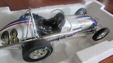 Gmp Parnelli Jones Dirt Champ Coche de Carreras Willard Batería Spl 1:18