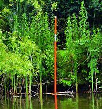 Carp Fishing Marker Pole Set of 3 (Line of sight)