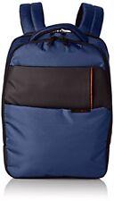 Zaino Samsonite Porta PC 14.1'' Qibyte 16n004 Blu