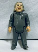 Star Wars Kenner 1980 Vintage Ugnaught Figure preowned, great cond.