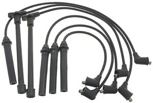 Ignition Wire Set  ACDelco Professional  9466N