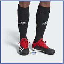 Scarpe da calcetto Scarpette adidas Tango Calcio a 5 Scarpini per Uomo Futsal 46
