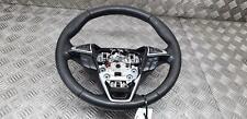 FORD GALAXY S MAX MK4  Steering Wheel 2015 On +Warranty
