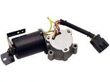 Transfer Case Shift Motor 4X4 4WD # 88984528