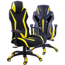 Ergonomic Chair Gaming Chair Office Chair Back Support with Adjustable Armrest