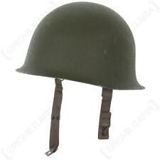 French World War II (1939-1945) Conflict Militaria Surplus