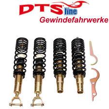 DTSline SX Gewindefahrwerk für Honda Civic, CRX Coupe EG2-6, 8, 9, EH6 9, EJ1 2