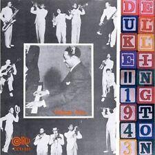 CD de musique importation pour Jazz Duke Ellington
