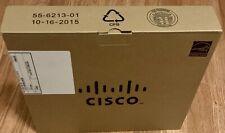 NEW/FACTORY SEALED BOX, CISCO CP-8861-K9 Cisco IP Phone 8861, SHIPS TODAY FREE!