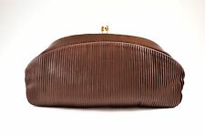 Clutch Vintage Bags & Cases