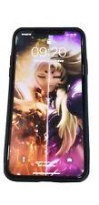 Apple iPhone 11 Pro Max - 256GB - Grigio siderale (Senza operatore) A2218 (CDMA