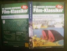 Erich Kästner DVD ?Die Konferenz der Tiere