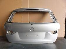 Heckklappe BMW X1 (E84) XDRIVE18D