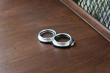 Rolleiflex Rolleinar 0.7 Closeup Adaptor Lens Bay III for 2.8, Close Up