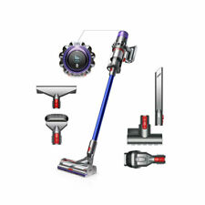 Dyson V11 Torque Cord-Free Vacuum Cleaner + Manufacturer's Warranty + Extra