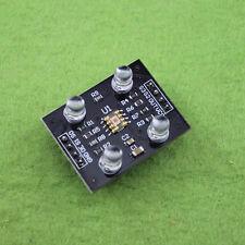 1PCS TCS230 TCS3200 Color Recognition Sensor Detector Module for MCU Arduino