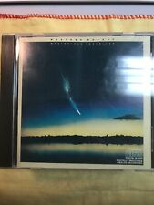 WEATHER REPORT MYSTERIOUS TRAVELLER CD (r3)