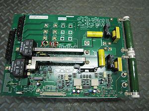 CARTE RAFO RACO CIRCUIT BOARD CARD 676158 6761252XD-2C 6761103
