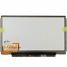 "Replacement Chunghwa CLAA133UA01A Laptop Screen 13.3"" LED LCD HD+ Display"